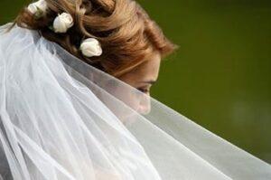 blushing_bride
