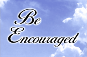Be-Encouraged-Classic